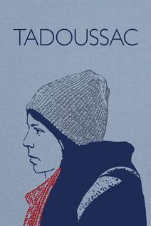 Tadoussac