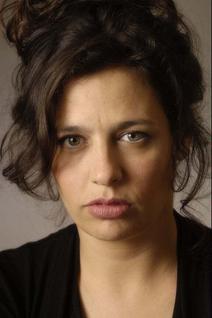 Shira Geffen