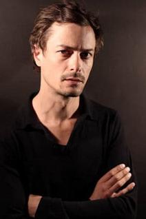 Thomas Suire