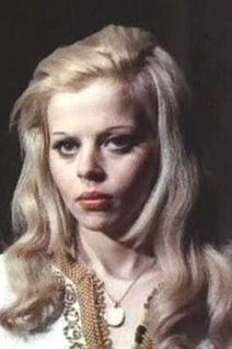 Catherine Castel