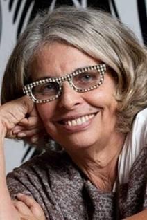 Lúcia Murat