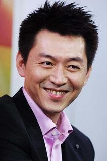 Tou Chung-Hua