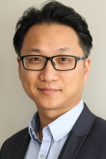 Adrian Kwan
