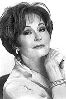 Marj Dusay
