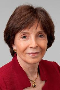 Béatrice Kruger