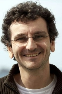 Éric Le Roch