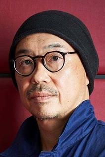 Tatsushi Ōmori