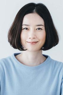 Tomoyo Harada