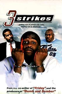 3 Grèves