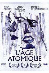 L'âge atomique