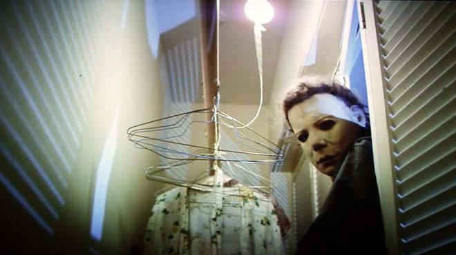 Halloween : le prochain film sur Michael Myers reprendra après le premier opus