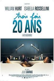 3 fois 20 ans