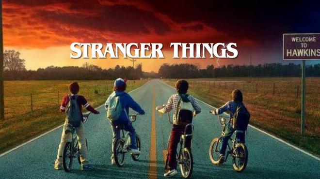 Stranger Things - Notre avis sur la saison 2