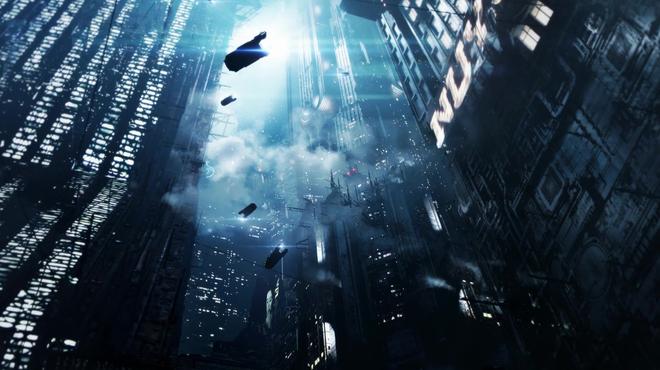 Blade Runner 2049 : retour sur les trois courts-métrages