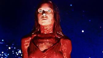 #LCDLS : Carrie de Brian De Palma