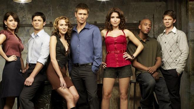 """Grey's Anatomy : Une ancienne des """"Frères Scott"""" rejoint le casting"""