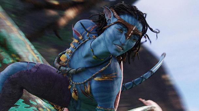 Avatar : les suites seront les films les plus chers de l'histoire du cinéma