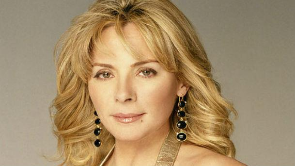 Kim Cattrall suggère une nouvelle actrice pour son personnage dans Sex and the City