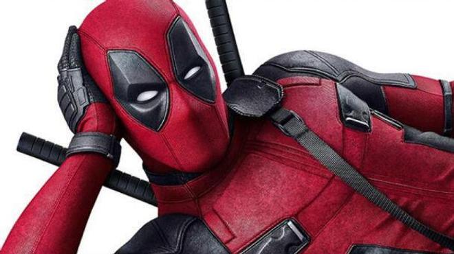 Deadpool 2 : le tournage est terminé