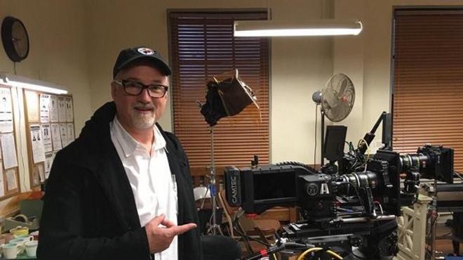 World War Z : David Fincher s'exprime enfin sur la suite