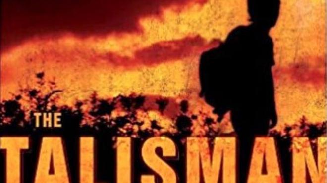 Une nouvelle adaptation cinématographique de Stephen King est en préparation !