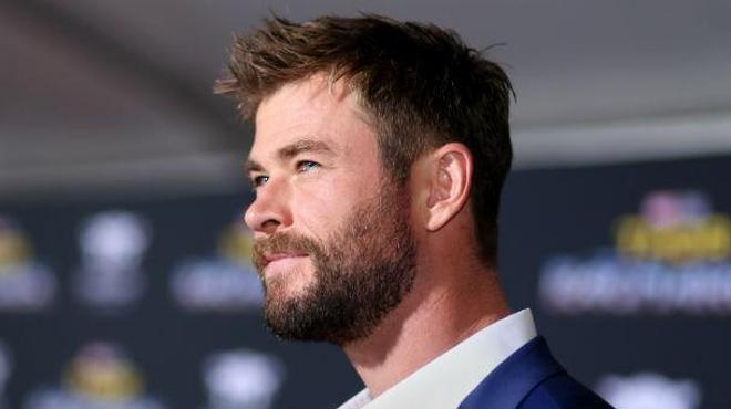 Retour sur l'avant-première de Thor : Ragnarok à Los Angeles