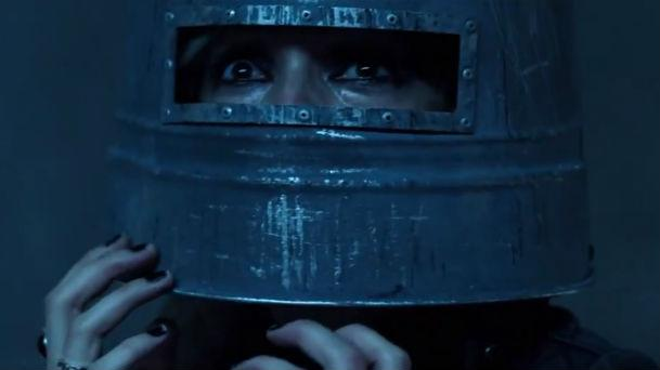 Saw : un premier extrait bien flippant pour le nouveau film