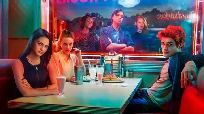Riverdale : recap du premier épisode de la saison 2 et sur ce qui nous attend