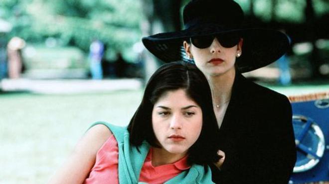 Sexe Intentions : Sarah Michelle Gellar et Selma Blair se retrouvent !