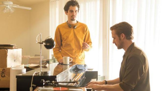 First Man : le casting du prochain film de Damien Chazelle se précise