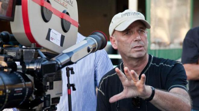 James Bond : le réalisateur Martin Campbell reviendrait à une condition