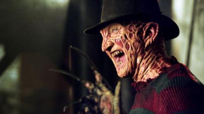Le nouveau Freddy Krueger déjà trouvé ?