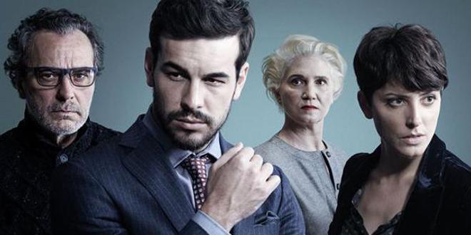 Les Pépites de Netflix : le très bon thriller The Invisible Guest