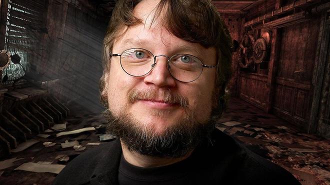 Guillermo Del Toro annonce qu'il fait une pause dans sa carrière
