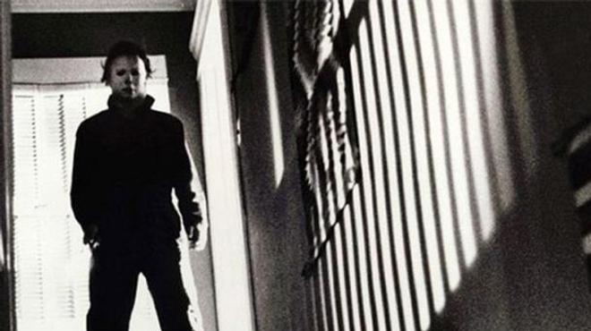 Halloween : c'est officiel John Carpenter composera bien la musique du nouveau film !