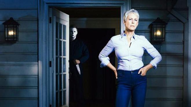 Halloween : ce que l'on sait du nouveau film