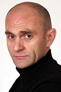 Franck Adrien