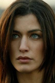 Ilaria Capponi