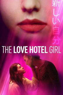The Love Hotel Girl
