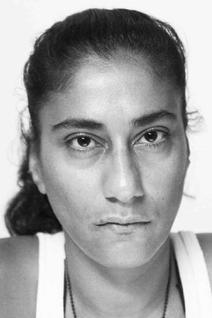 Samira Saraya