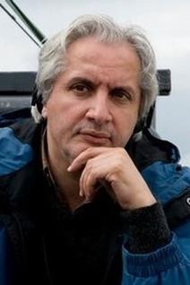 Malik Chibane