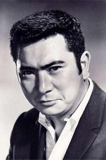 Shintarô Katsu