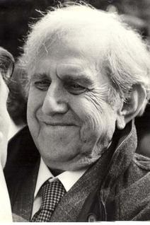 Rodolfo Sonego