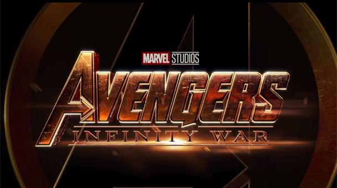 Avengers : la bande-annonce d'Infinity War est en ligne !!