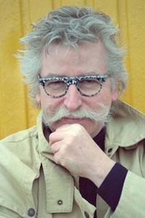 Julien Vrebos