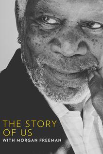 The Story Of Us avec Morgan Freeman