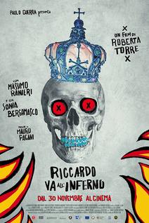 Riccardo va all'inferno