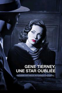 Gene Tierney: A Forgotten Star