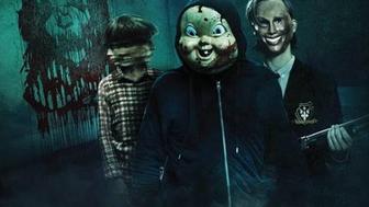 Action ou Vérité: Le nouveau film d'horreur alléchant de Blumhouse Productions