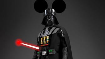 Star Wars : une nouvelle trilogie annoncée. A quoi s'attendre... ou pas !